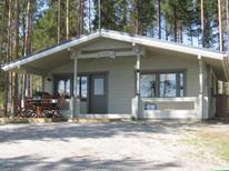 Ferienhaus 497609 für 4 Personen in Sulkava