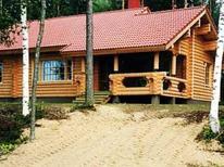 Semesterhus 497613 för 6 personer i Sulkava
