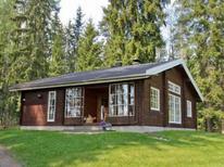 Vakantiehuis 497615 voor 4 personen in Asikkala