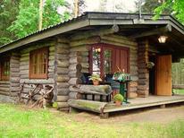 Ferienhaus 497616 für 2 Personen in Pätiälä