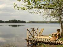 Ferienhaus 497617 für 2 Personen in Pätiälä