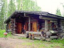 Maison de vacances 497618 pour 2 personnes , Asikkala