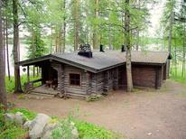 Semesterhus 497621 för 4 personer i Pätiälä