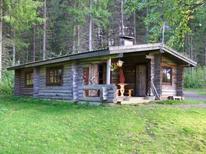 Vakantiehuis 497622 voor 2 personen in Asikkala