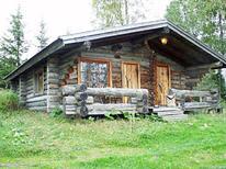 Casa de vacaciones 497623 para 2 personas en Pätiälä