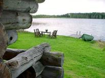 Holiday home 497623 for 2 persons in Asikkala