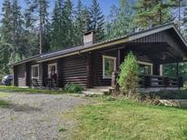 Ferienhaus 497624 für 5 Personen in Asikkala