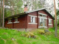 Holiday home 497625 for 5 persons in Asikkala