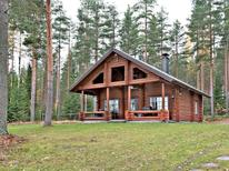 Dom wakacyjny 497640 dla 7 osób w Ikaalinen