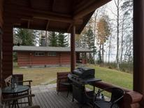 Holiday home 497640 for 7 persons in Ikaalinen