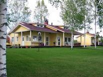 Holiday home 497642 for 9 persons in Ikaalinen