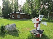 Ferienhaus 497655 für 6 Personen in Juupajoki