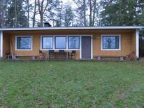 Dom wakacyjny 497663 dla 4 osoby w Lempäälä