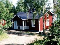 Dom wakacyjny 497665 dla 4 osoby w Lempäälä