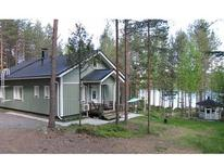 Holiday home 497668 for 8 persons in Padasjoki