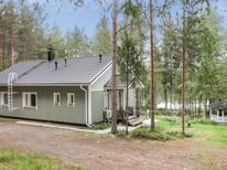 Vakantiehuis 497668 voor 8 personen in Padasjoki