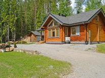 Maison de vacances 497682 pour 8 personnes , Suodenniemi