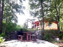 Holiday home 497684 for 4 persons in Suodenniemi
