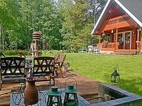 Ferienhaus 497690 für 5 Personen in Tammela