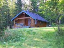 Ferienhaus 497700 für 4 Personen in Äänekoski
