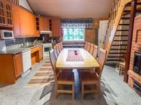 Vakantiehuis 497730 voor 12 personen in Kinnula