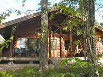 Rekreační dům 497733 pro 7 osob v Konnevesi