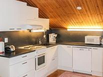Ferienhaus 497733 für 7 Personen in Konnevesi