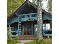 Rekreační dům 497738 pro 6 osob v Konnevesi