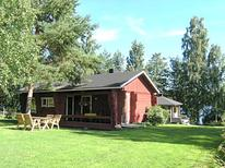 Holiday home 497750 for 5 persons in Luhanka