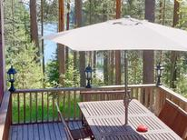 Holiday home 497751 for 12 persons in Luhanka