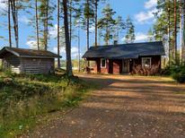 Maison de vacances 497759 pour 6 personnes , Petäjävesi