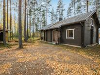 Ferienhaus 497764 für 6 Personen in Petäjävesi