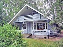 Ferienhaus 497771 für 6 Personen in Pihtipudas