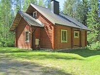 Holiday home 497777 for 5 persons in Viitasaari