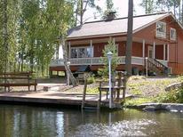 Ferienhaus 497779 für 8 Personen in Kotka
