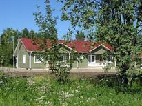 Feriebolig 497852 til 8 personer i Rovaniemi