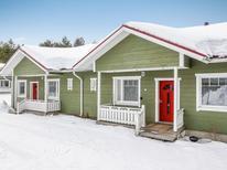 Villa 497853 per 10 persone in Rovaniemi