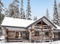 Holiday home 497855 for 8 persons in Salla