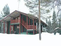 Holiday home 497856 for 5 persons in Salla
