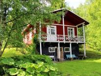 Holiday home 497872 for 7 persons in Ilmajoki