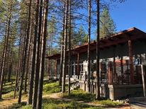 Holiday home 497874 for 6 persons in Kuusamo