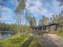 Holiday home 497875 for 26 persons in Kuusamo