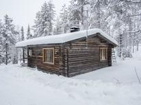 Holiday home 497879 for 3 persons in Kuusamo