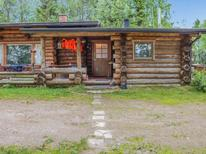 Holiday home 497883 for 8 persons in Kuusamo