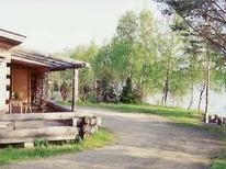 Holiday home 497884 for 8 persons in Kuusamo