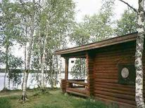 Holiday home 497885 for 4 persons in Kuusamo
