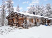 Rekreační dům 497890 pro 10 osob v Kuusamo