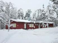 Holiday home 497892 for 7 persons in Kuusamo