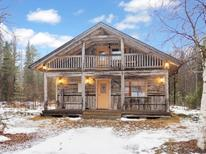 Holiday home 497898 for 10 persons in Kuusamo