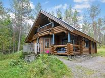 Vakantiehuis 497900 voor 6 personen in Kuusamo